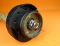 Preview: Nut steering spindle Opel GT