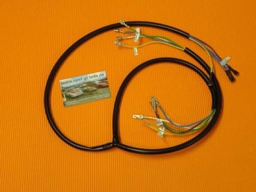 opel gt teile de wiring harness wiper for opel gt j new wiring harness wiper for opel gt j new